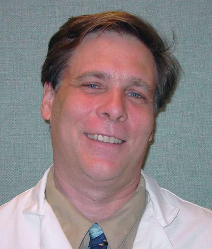 Dr. Alan Remaley