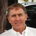 Kevin Mullane
