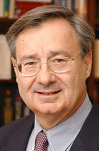 Raphael Dolin, MD