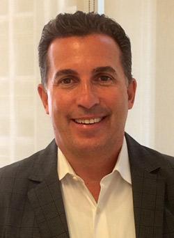 Paul Doda is Elsevier's Global Litigation Counsel.