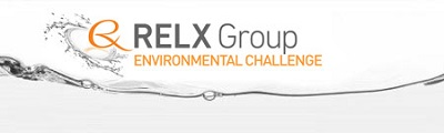 Seeking water and sanitation proposals for RELX Group Environmental Challenge