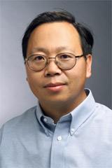 Jay Gan, PhD