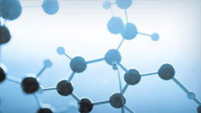 Read more about Chemical Information Services - Reaxys |Elsevier Solutions