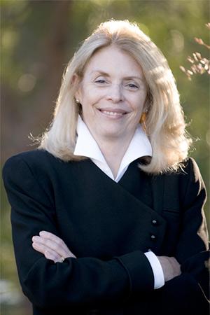 Prof. Londa Schiebinger, PhD
