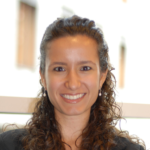 Fernanda Gusmão