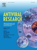 antivirals-research