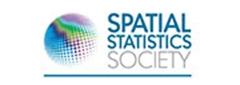 spatial statistics society