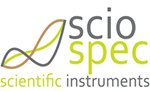 Sciospec Scientific Instruments