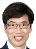 Jinwoo Cheon