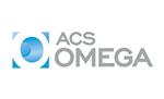 acs-omega