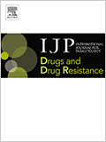 International Journal for Parasitology – Drugs and Drug Resistance