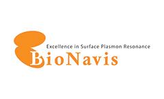 bionavis1