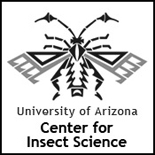 The Center for Insect Science