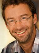Bernd Nidetzky <a href id=