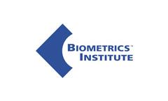 Biometrics Institute