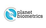 Planet-Biometrics
