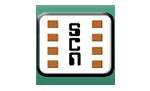 Smartcard-News