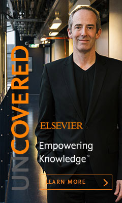 Empowering Uncovered Knowledge