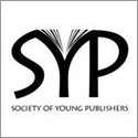 Young Publishers conference #SYPC13 to focus on a changing industry