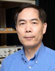 Chu Chen, PhD