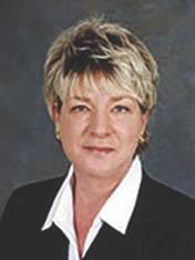 Janet Bandows Koster