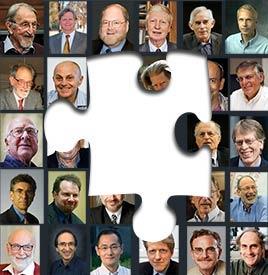 Nobel image