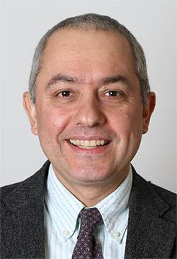 Prof. John Antonakis, PhD