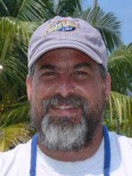 John A. Cigliano, PhD