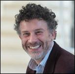 Jeremy Frey, PhD
