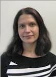 Dr. Elena Zudilova-Seinstra
