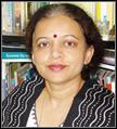 Leena Srivastava, PhD