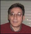 Jacques Piette, PhD