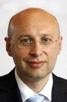 Stefan Hell, PhD