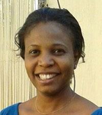 Nashwa Eassa, PhD
