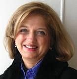 Elaine Del-Bel, PhD