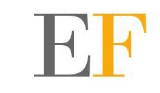 EF logo small
