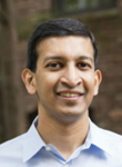 Professor Raj Chetty