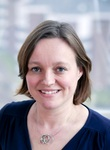Inez van Korlaar, PhD