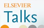 talk-helicobacter.jpg