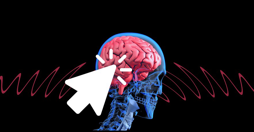 Alcohol y fisiología humana. Capítulo 3. Repercusiones clínicas ...