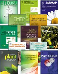 Agricultural and Biological Sciences Journals - Elsevier
