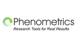 Phenometrics Inc