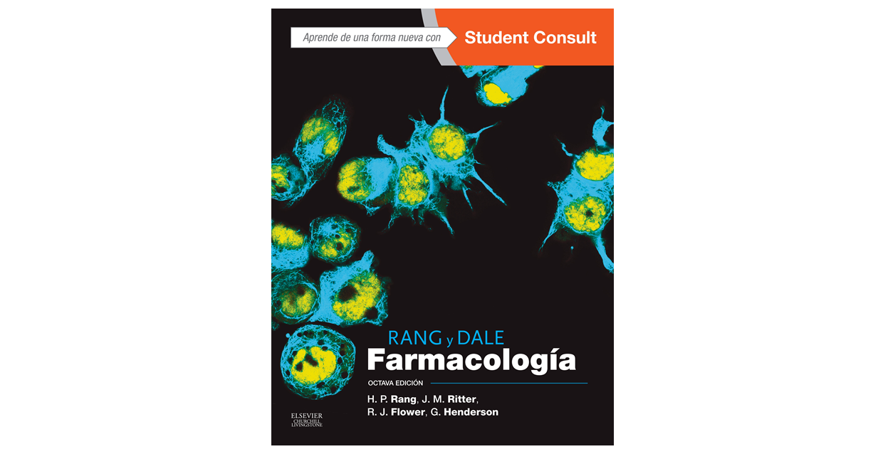 Farmacologia-1-3.png