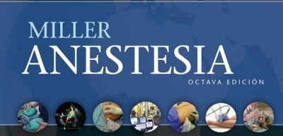 Hablamos sobre Miller Anestesia
