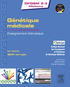 DFGSM 2-3 Médecine_5