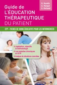 Ouvrages Elsevier Masson en prescription_13