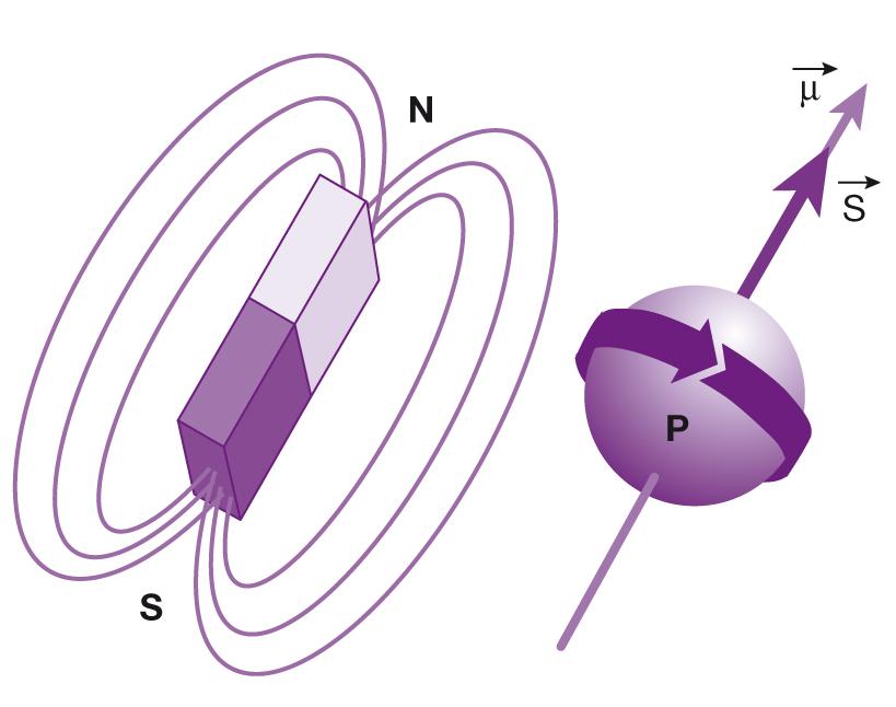 Magnétisme nucléaire_6