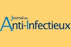 Paludisme grave : de la physiopathologie aux nouveautés thérapeutiques