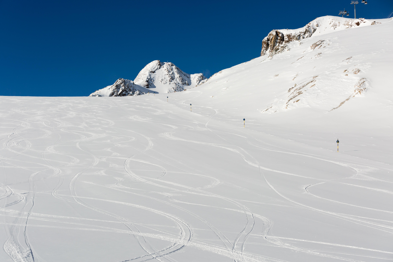 PJ-Tertial in Österreich