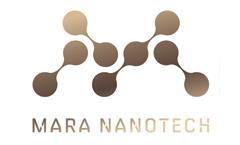 Mara nano tech